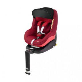 Maxi-Cosi Zonnekap Autostoel Groep 1