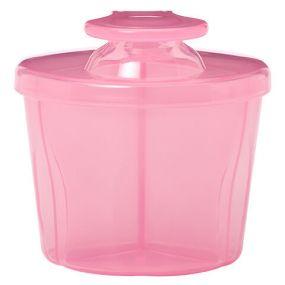 Dr. Brown's Melkpoeder Dispenser Roze 300 ml