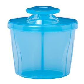 Dr. Brown's Melkpoeder Dispenser Blauw 300 ml