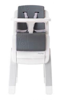 Kinderstoel Nuna Zaaz Carbon