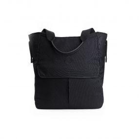 Bugaboo Mammoth Bag XL Tas Black
