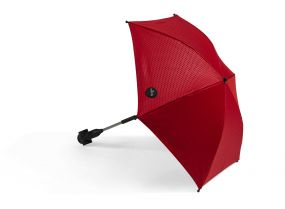 Parasol Mima Ruby Red