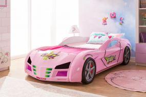 GP Racer Roze