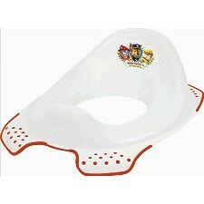 A3 Toilettrainer Paw Patrol