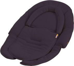Bloom Comfort Verkleiner En Newborn Inleg Fresco Snug Midnight Black