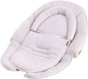 Bloom Comfort Verkleiner En Newborn Inleg Fresco Snug White