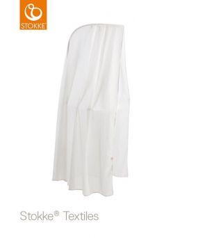 Stokke® Sleepi™ Hemel White