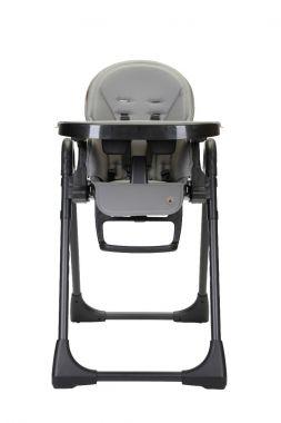 Topmark Kinderstoel Robin Grey