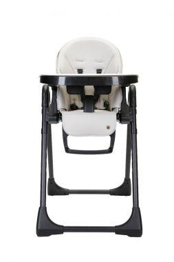 Topmark Kinderstoel Robin Sand