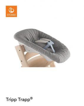 Stokke® Tripp Trapp® Newborn Set™ Hoes Sweet Hearts