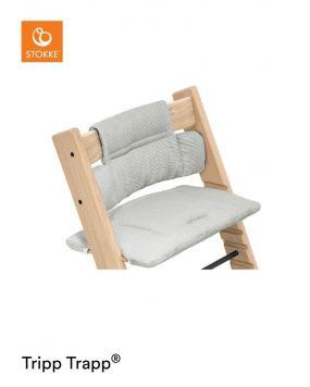 Stokke® Tripp Trapp® Kussen Nordic Grey