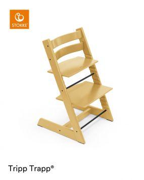 Stokke® Kinderstoel Tripp Trapp® Sunflower Yellow