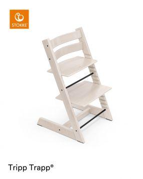 Stokke® Kinderstoel Tripp Trapp® Whitewash