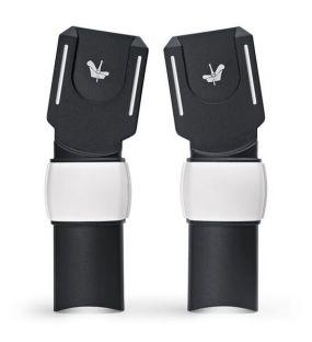 Bugaboo Autostoel Adapters Fox / Buffalo / Lynx