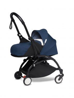 Babyzen Kinderwagen Yoyo² 2in1 Air France Blue Black